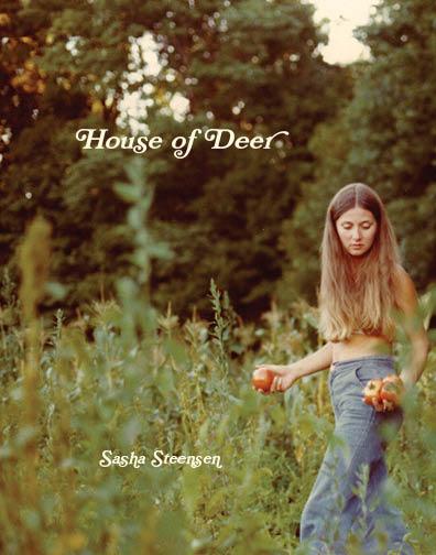 House of Deer