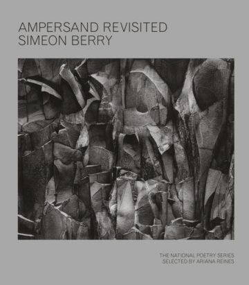 Ampersand Revisited