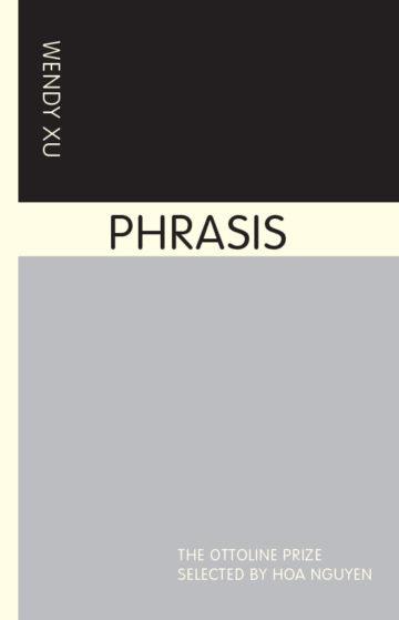 Phrasis