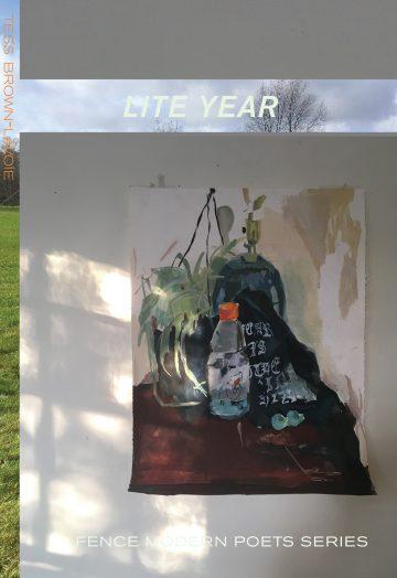 Lite Year