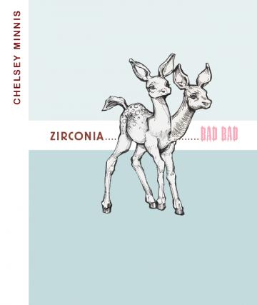 Zirconia………. Bad Bad